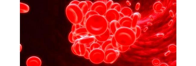лечение анемии