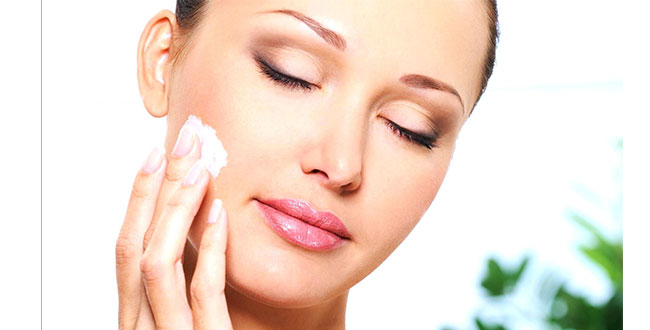 лечение кожи