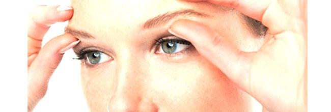 крем вокруг глаз отзывы