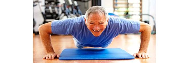 препараты для восстановления мышц