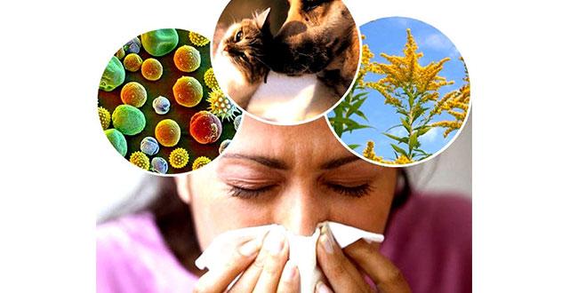 Народные лечения кашля у детей 1 года