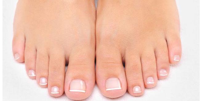 шишки на ногах лечение