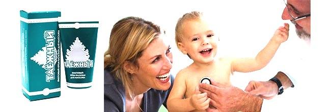 пневмония лечение бронхит лечение