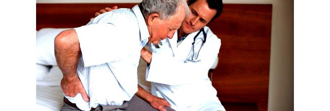 лечение мочекаменной болезни