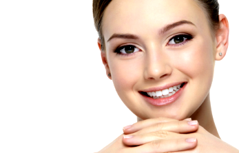 лечение кожи в домашних условиях