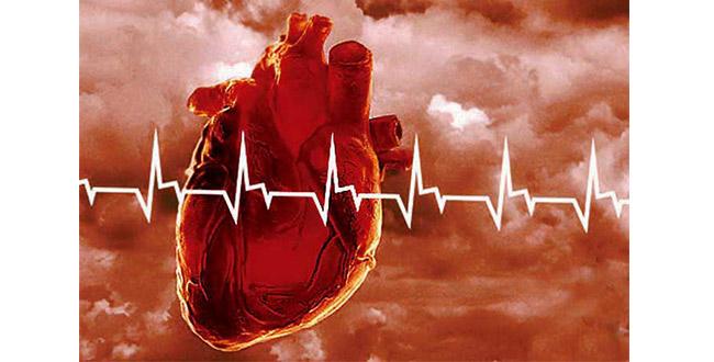 лечение сердца человека