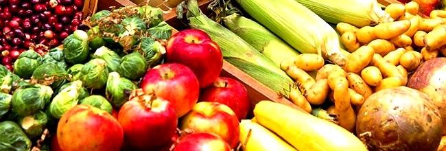 купить удобрение байкал-эм 1 компании Арго для выращивания рассады и хорошегоурожая