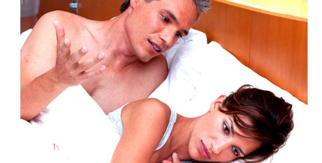 лечение мочеполовой системы